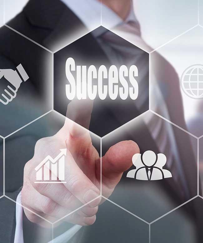 Efficienza Personale nella tua azienda