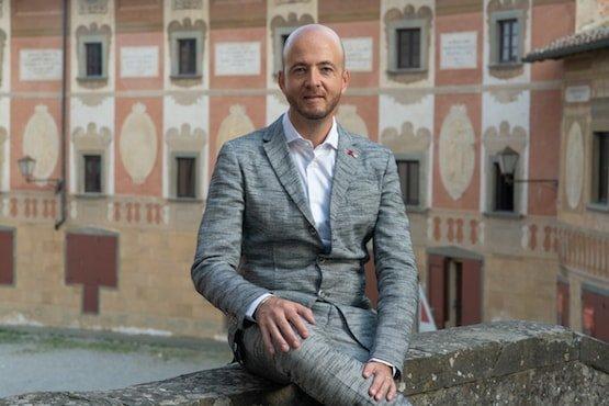 Matteo-Calloni-Fondatore.jpg