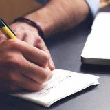 Come Scrivere un Reclamo TIM Business Efficace