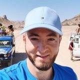 Telefonare da Sharm El Sheik (Egitto) in Italia - Consigli dal Mio Viaggio