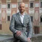 Broker Energetico a Firenze