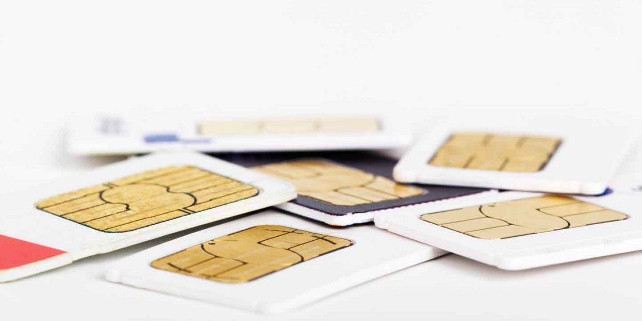 Come-Recuperare-Il-Seriale-Del-Proprio-Numero-di-Cellulare-1280x640.jpg