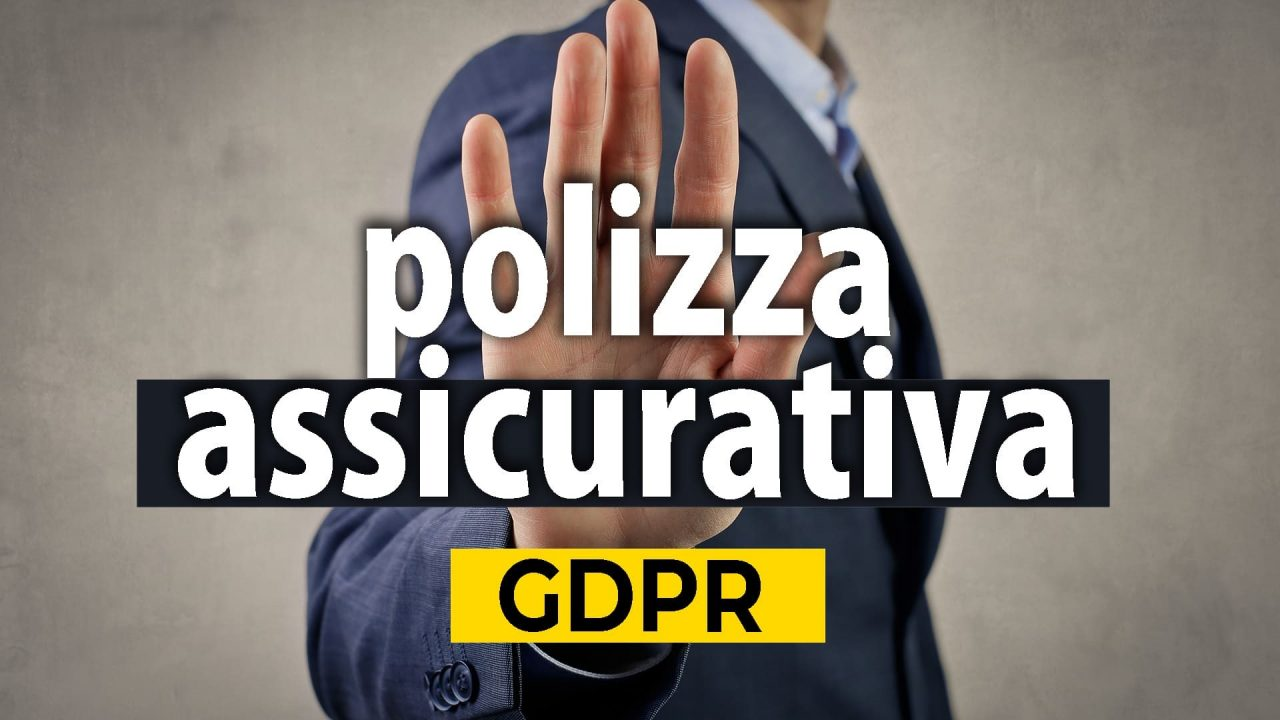 POLIZZA-ASSICURATIVA-GDPR-1280x720.jpg