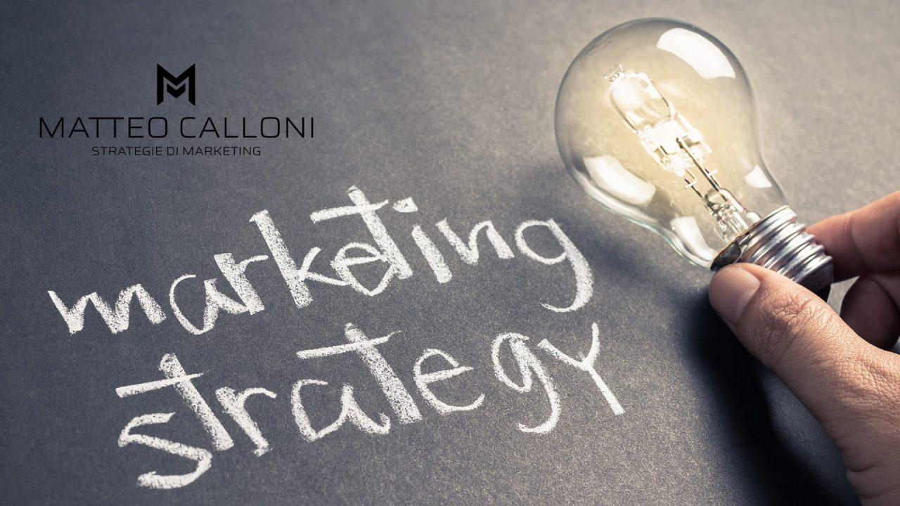 strategie-di-marketing-1280x720.jpg