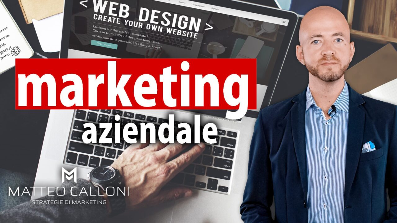 marketing-aziendale-1280x720.jpg