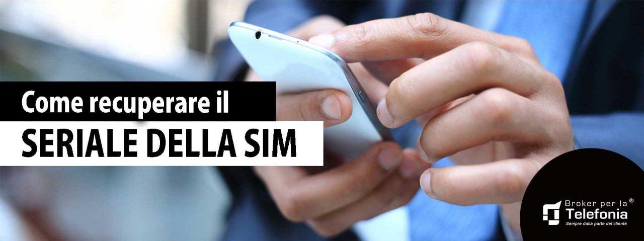 numero-seriale-sim-iccid-1280x479.jpg